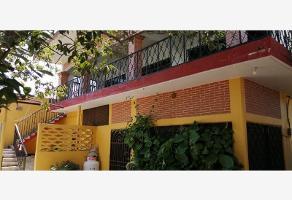 Foto de casa en renta en 2 2, vista alegre, tlaquiltenango, morelos, 12769445 No. 01