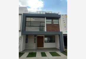 Foto de casa en venta en 2 2, zona cementos atoyac, puebla, puebla, 0 No. 01
