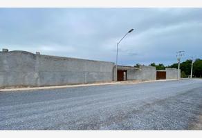 Foto de terreno habitacional en venta en 2 365, los valdez, saltillo, coahuila de zaragoza, 17363516 No. 01