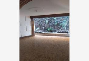Foto de casa en venta en 2 94, san pedro de los pinos, benito juárez, df / cdmx, 0 No. 01
