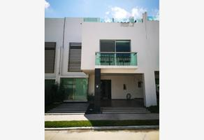 Foto de casa en venta en 2 avenida norte oriente 360, san josé terán, tuxtla gutiérrez, chiapas, 0 No. 01