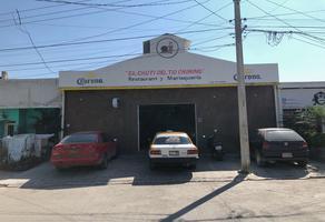 Foto de local en venta en 2 avenida norte poniente , terán, tuxtla gutiérrez, chiapas, 19119584 No. 01