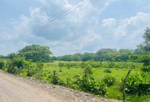 Foto de terreno industrial en venta en  , 2 bocas, medellín, veracruz de ignacio de la llave, 0 No. 01
