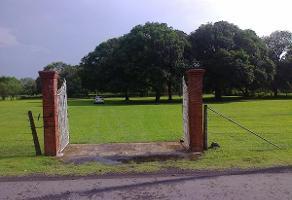 Foto de terreno habitacional en venta en  , 2 bocas, medellín, veracruz de ignacio de la llave, 9666825 No. 01