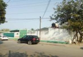 Foto de terreno habitacional en venta en 2 caminos 32, 2 caminos, veracruz, veracruz de ignacio de la llave, 0 No. 01