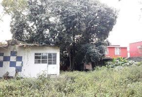 Foto de terreno habitacional en venta en  , 2 caminos, córdoba, veracruz de ignacio de la llave, 0 No. 01