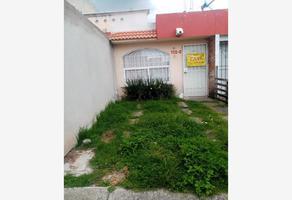 Foto de casa en venta en 2 cerrada de loma del campo 1, la loma ii, zinacantepec, méxico, 0 No. 01