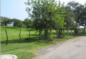 Foto de terreno habitacional en venta en 2 cerrada nigromante , jonacatepec, jonacatepec, morelos, 18348042 No. 01