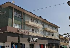 Foto de oficina en venta en 2 , córdoba centro, córdoba, veracruz de ignacio de la llave, 0 No. 01