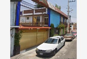 Foto de casa en venta en 2 da cerrada 697, san juan de aragón, gustavo a. madero, df / cdmx, 16502079 No. 01