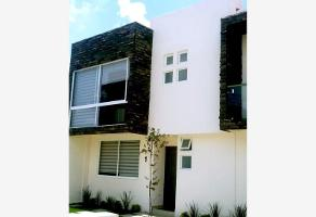 Foto de casa en venta en 2 de abril 1, san francisco, san mateo atenco, méxico, 0 No. 01