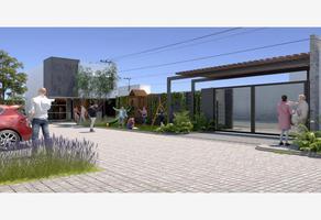 Foto de casa en venta en 2 de abril 118, granjas puebla, puebla, puebla, 0 No. 01