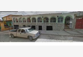 Foto de local en venta en 2 de abril 207, miahuatlan de porfirio diaz centro, miahuatlán de porfirio díaz, oaxaca, 5954035 No. 01
