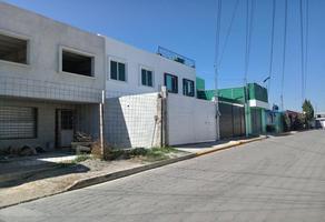 Foto de casa en venta en 2 de abril 720, chachapa, amozoc, puebla, 0 No. 01