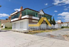 Foto de casa en venta en 2 de abril , el carmen, apizaco, tlaxcala, 13770065 No. 01
