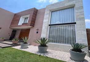 Foto de casa en venta en 2 de abril , lázaro cárdenas, metepec, méxico, 0 No. 01