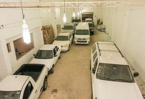 Foto de nave industrial en renta en 2 de abril , nueva villahermosa, centro, tabasco, 14381065 No. 01