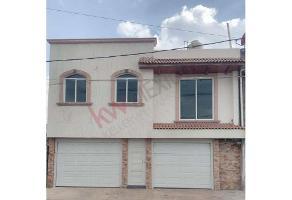 Foto de casa en venta en 2 de abril , san francisco, san mateo atenco, méxico, 0 No. 01