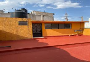 Foto de oficina en renta en 2 de abril , san lucas tepetlacalco, tlalnepantla de baz, méxico, 0 No. 01