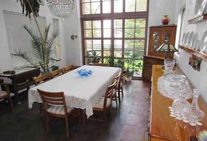 Foto de casa en condominio en venta en 2 de abril , san nicolás totolapan, la magdalena contreras, df / cdmx, 10186799 No. 01