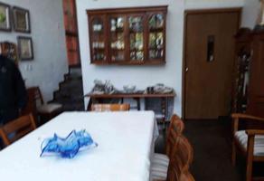 Foto de casa en condominio en venta en 2 de abril , san nicolás totolapan, la magdalena contreras, df / cdmx, 16025382 No. 01