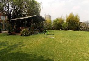 Foto de casa en venta en 2 de abril , san nicolás totolapan, la magdalena contreras, df / cdmx, 0 No. 03
