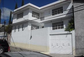 Foto de casa en venta en 2 de abril , tlalpujahua de rayón, tlalpujahua, michoacán de ocampo, 18672343 No. 01