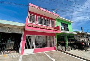 Foto de casa en venta en 2 de abril , venustiano carranza, mazatlán, sinaloa, 0 No. 01