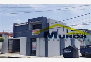 Foto de casa en venta en 2 de enero 408, tamaulipas, tampico, tamaulipas, 0 No. 01