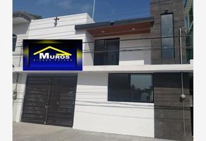 Foto de casa en venta en 2 de enero 412, tamaulipas, tampico, tamaulipas, 0 No. 01