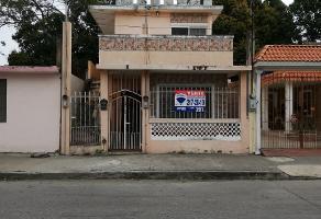 Casas En Venta En Tamaulipas Tampico Tamaulipas Propiedades Com