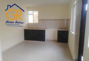 Foto de casa en venta en  , 2 de junio, tampico, tamaulipas, 0 No. 02