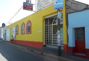 Foto de local en venta en  , 2 de marzo, chicoloapan, méxico, 11099784 No. 01