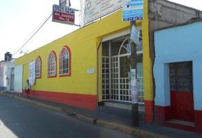 Foto de local en renta en  , 2 de marzo, chicoloapan, méxico, 0 No. 01