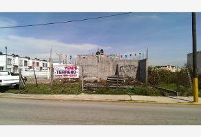 Foto de terreno comercial en venta en  , 2 de marzo, chicoloapan, méxico, 2677782 No. 01