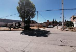 Foto de terreno habitacional en venta en 2 de noviembre 16, las animas, tepotzotlán, méxico, 0 No. 01