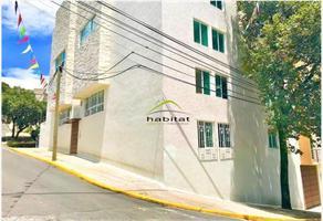 Foto de departamento en venta en  , 2 de octubre, tlalpan, df / cdmx, 8433178 No. 01