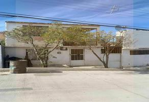 Foto de casa en venta en  , 2 de octubre y ampliación, chihuahua, chihuahua, 0 No. 01
