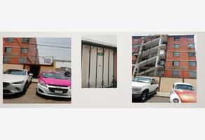Foto de departamento en venta en 2 depto 101 edificio a, cuchilla pantitlan, venustiano carranza, df / cdmx, 15505170 No. 01