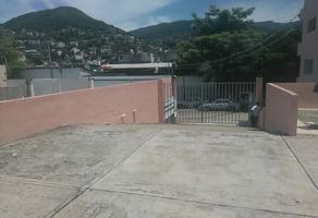 Foto de departamento en venta en 2 depto. 609 , palma sola, acapulco de juárez, guerrero, 5652539 No. 01