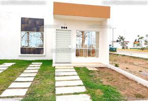 Foto de casa en venta en 2 lomas , 2 lomas, veracruz, veracruz de ignacio de la llave, 19008055 No. 01