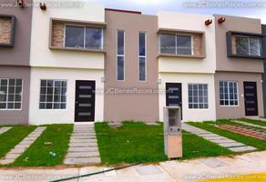 Foto de casa en venta en 2 lomas , 2 lomas, veracruz, veracruz de ignacio de la llave, 19131513 No. 01