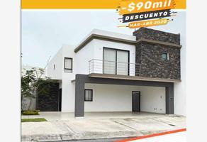 Foto de casa en venta en  , 2 lomas, veracruz, veracruz de ignacio de la llave, 14935741 No. 01