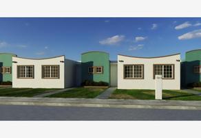 Foto de casa en venta en  , 2 lomas, veracruz, veracruz de ignacio de la llave, 15827976 No. 01