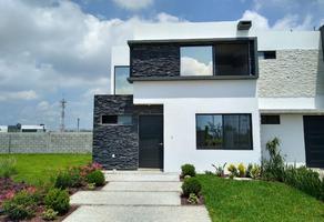 Foto de casa en venta en  , 2 lomas, veracruz, veracruz de ignacio de la llave, 15973537 No. 01