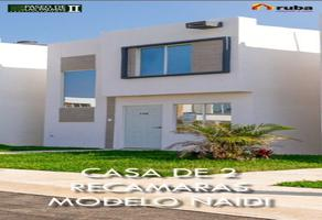 Foto de casa en venta en  , 2 lomas, veracruz, veracruz de ignacio de la llave, 16687188 No. 01