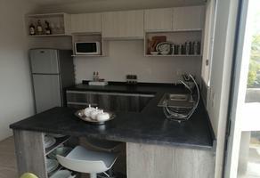 Foto de casa en venta en  , 2 lomas, veracruz, veracruz de ignacio de la llave, 16687193 No. 01
