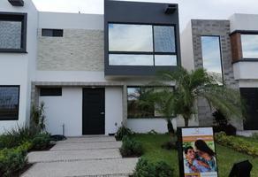 Foto de casa en venta en  , 2 lomas, veracruz, veracruz de ignacio de la llave, 16687198 No. 01