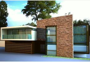 Foto de terreno habitacional en venta en  , 2 lomas, veracruz, veracruz de ignacio de la llave, 18299546 No. 01