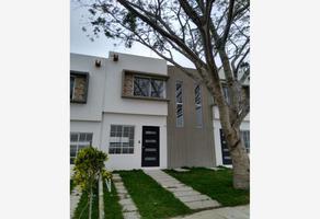 Foto de casa en venta en  , 2 lomas, veracruz, veracruz de ignacio de la llave, 19968798 No. 01